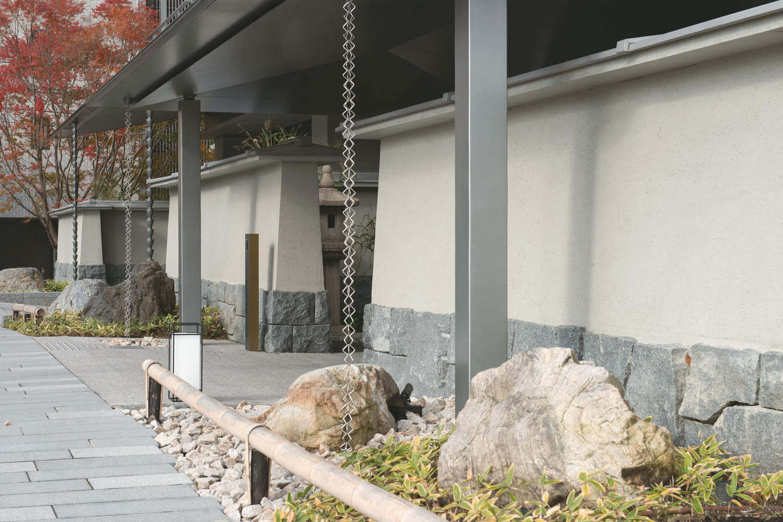 四国化成 新京外壁(聚楽調)画像