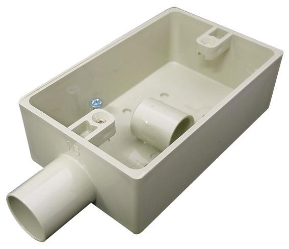 防水ボックスセット画像2