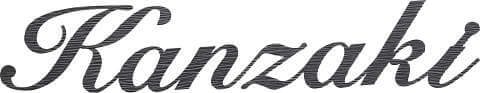 NP-BR2A-BK(ブラックつや消し)画像 四国化成 真鍮表札