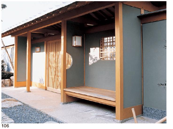四国化成 高級京外壁 商品画像