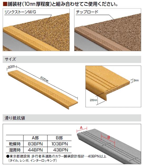四国化成 ステップガードG 商品画像