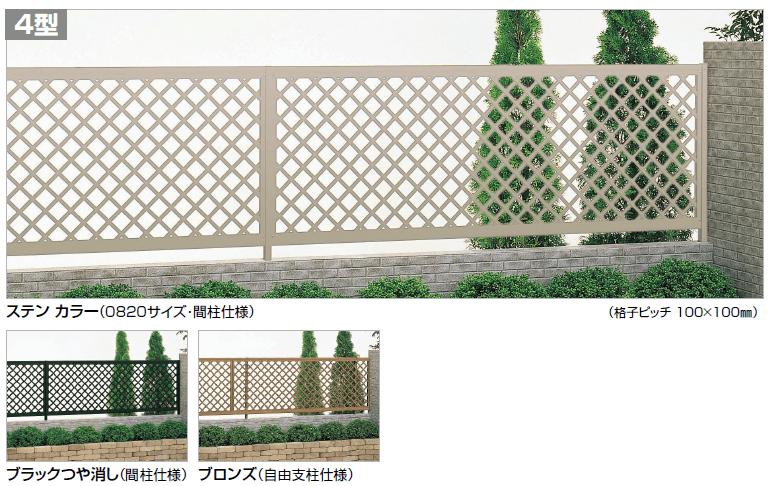 四国化成 クレディフェンス4型 画像