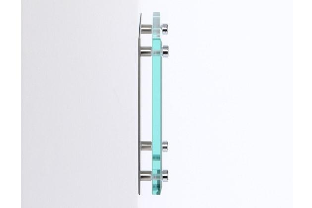丸三タカギ SGL-S-501 ソリッドガラス 側面画像